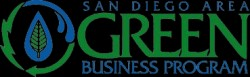 San Diego Green Business Program